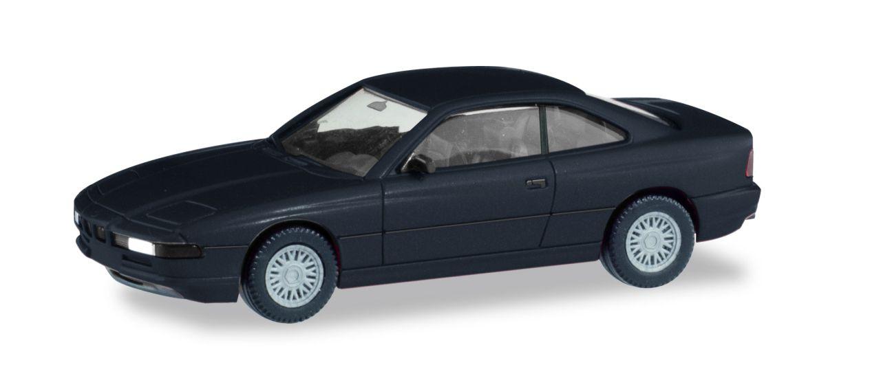 Herpa PKW BMW Z3 BMW History Edition 102032